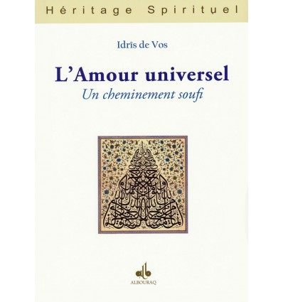 L'amour universel