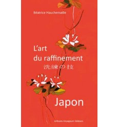 L'art du raffinement – Japon
