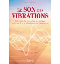 Le son des vibrations