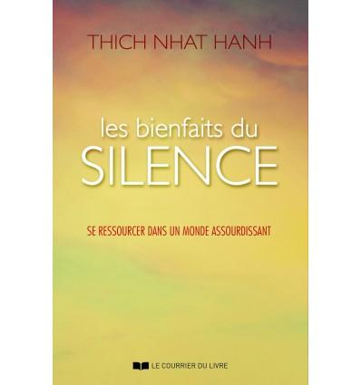 Les bienfaits du silence