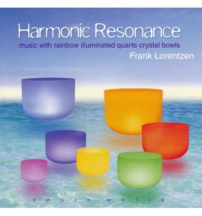 Harmonic Resonance