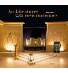 Architectures rosicruciennes