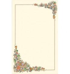 Carte Florenza