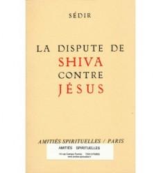 La dispute de Shiva contre Jésus