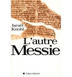 L'autre Messie