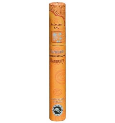 Incense Harmony