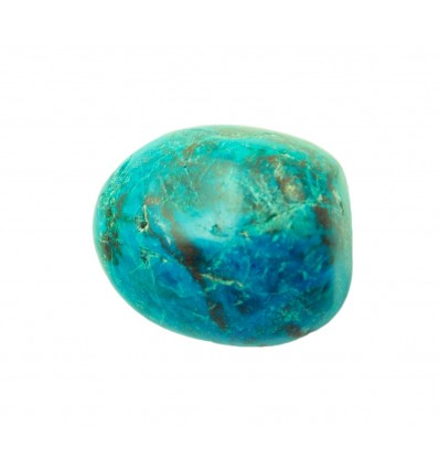 CRISTAL CHRYSOCOLLE EXTRA (15 G ENV.)