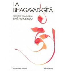 La Bhagavad-Gîtâ