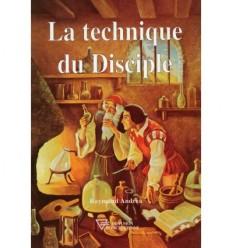 La technique du disciple