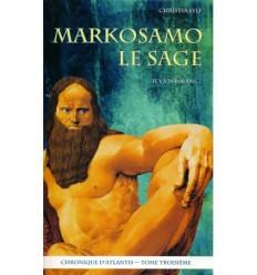 Markosamo le Sage