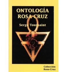 Ontología Rosa-Cruz