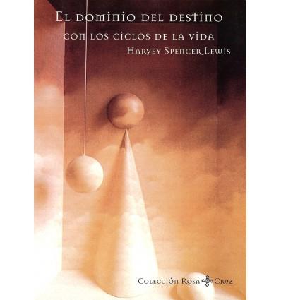 El dominio del destino