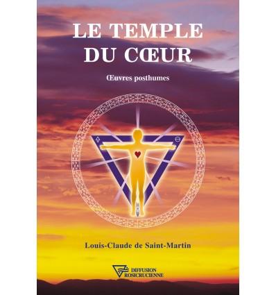 Le temple du coeur