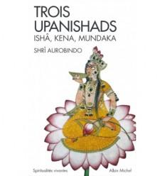 Trois Upanishads