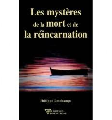 Les mystères de la mort et de la réincarnation