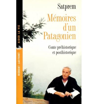 Mémoires d'un Patagonien