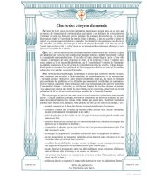 Citizens of the world charter