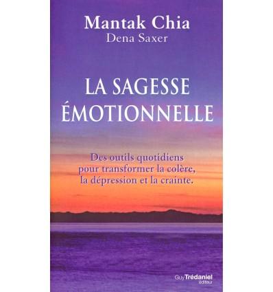 La sagesse émotionnelle