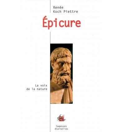 Epicure - La voix de la nature
