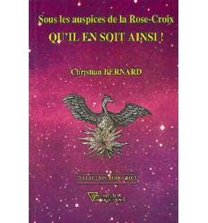 Sous les auspices de la Rose-Croix