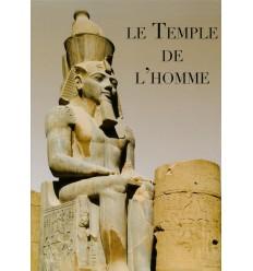 Le Temple de l'Homme