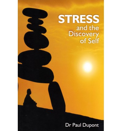 Stress and the discovery of Self