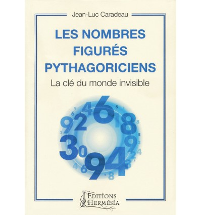 Les nombres figurés pythagoriciens