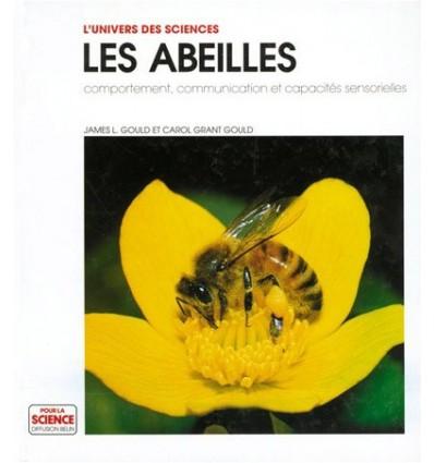 Les abeilles - Comportement, communication et capacités sensorielles