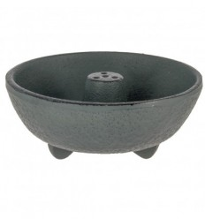 Japanase incense holder