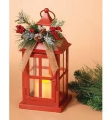 Christmas Lantern.Christmas Lantern