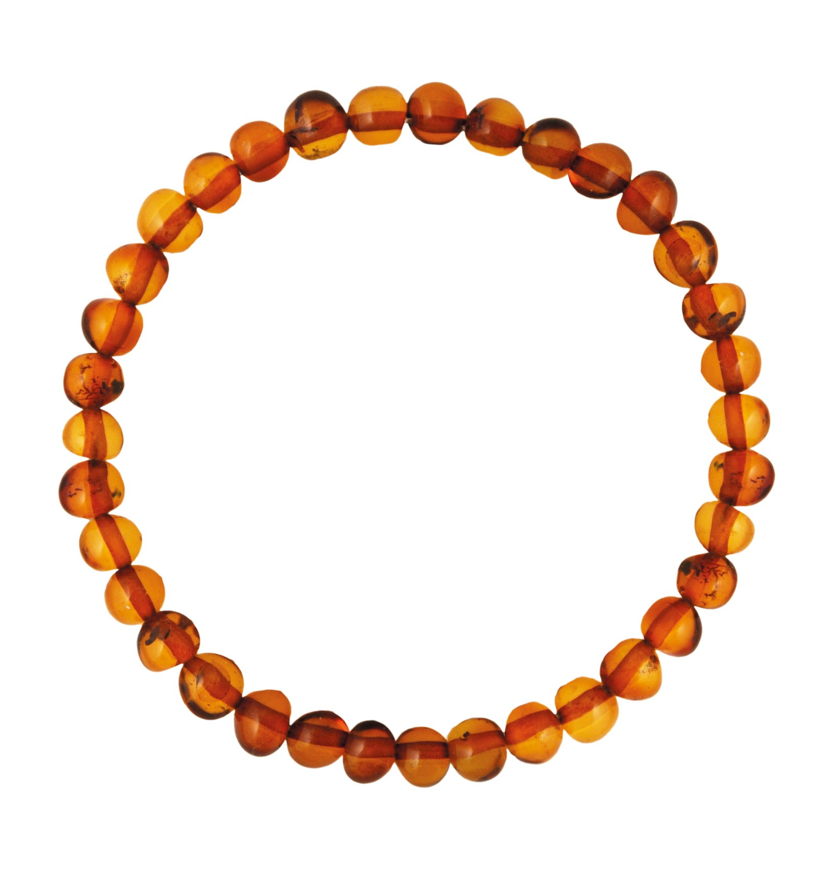 bracelet en perles d 39 ambre diffusion rosicrucienne. Black Bedroom Furniture Sets. Home Design Ideas