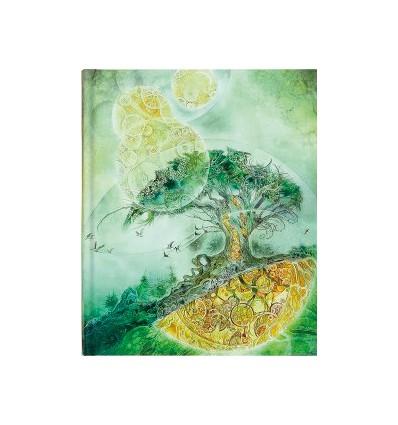 L'arbre intemporel