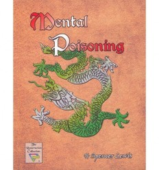 Mental poisoning