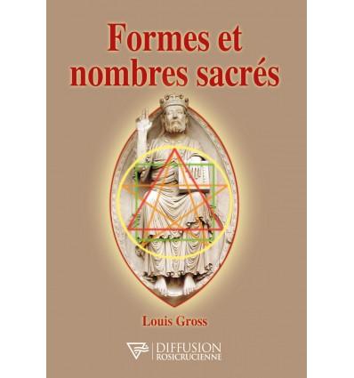 Formes et nombres sacrés