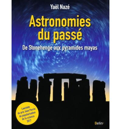 ASTRONOMIES DU PASSE