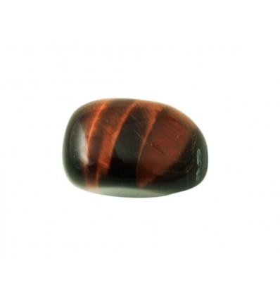 CRISTAL OEIL DE TAUREAU (10 G ENV.)