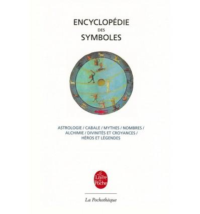 Encyclopédie des symboles