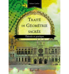 Traité de Géométrie Sacrée
