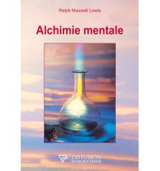Alchimie mentale