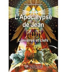 L'Apocalypse de Jean - Lumières et clefs