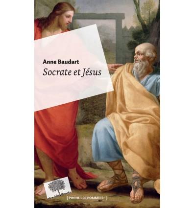 SOCRATE ET JESUS
