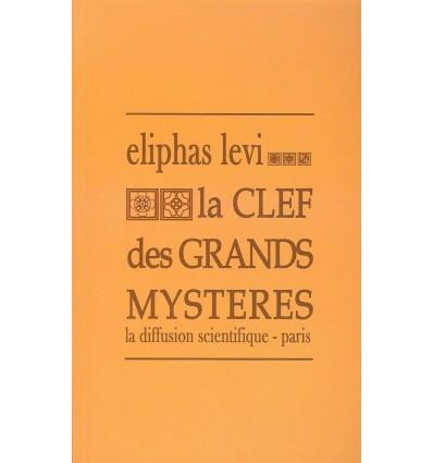 La clef des grands mystères