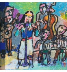 ARGENTINE CD