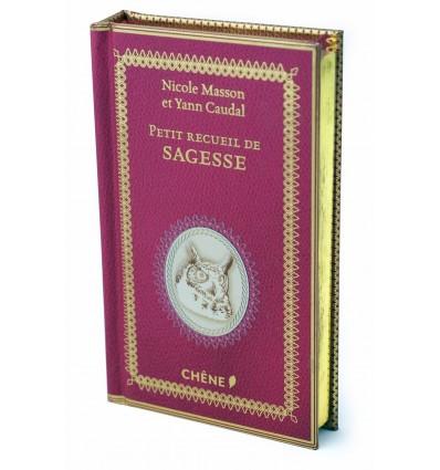 Petit recueil de Sagesse