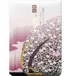 Encens japonais Shibayama