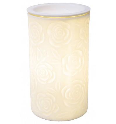 Lampe diffuseur