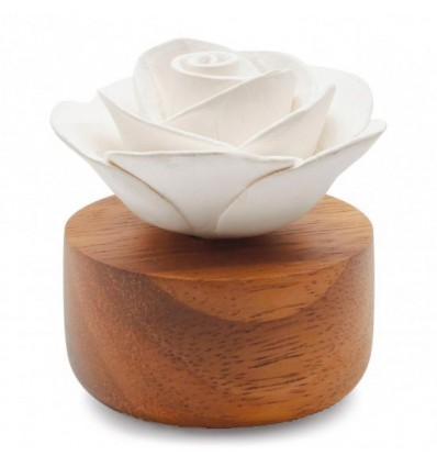 Soul of the Rose diffuser