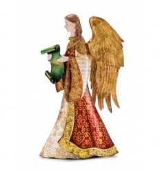L'Ange de Noel