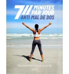 7 minutes par jour