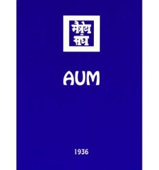 AUM (1936)